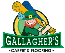 Gallagher's Carpet and Tile, Wholesale Flooring, Tim Gallagher, Retail, Residential Flooring, Carpet, Hardwood, Laminate, Installation Traverse City Michigan