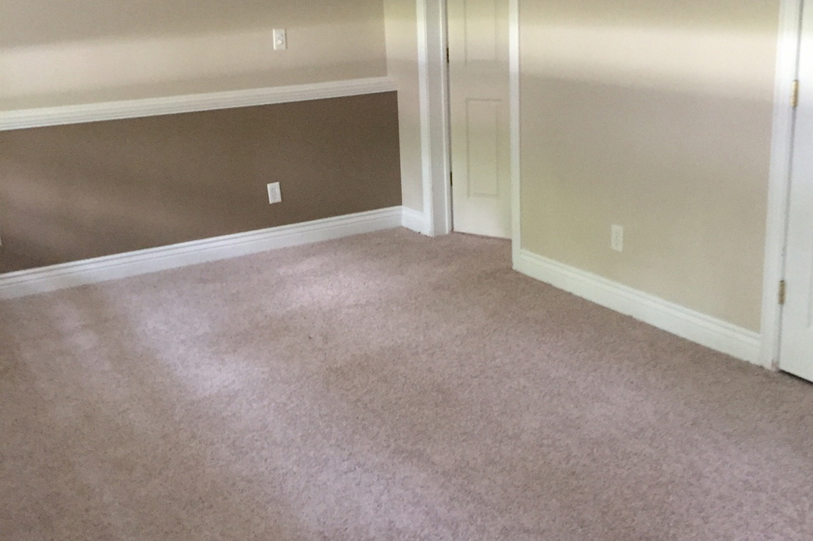 Gallaghers Carpet and Flooring Carpet Installation